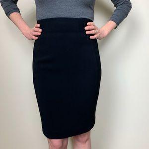 Aritzia T.Babaton Pencil Skirt